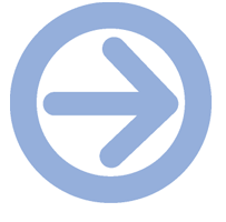 Career Cruising: logo.