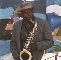 The Garland Encyclopedia of World Music Online: logo.