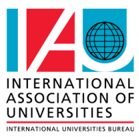 World Higher Education Database: logo.