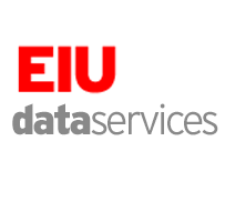 Country Data: logo.