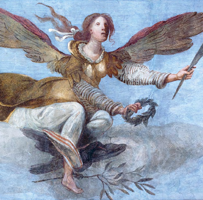Art and Architecture Source: logo.