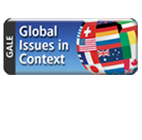 Global Issues in Context: logo.